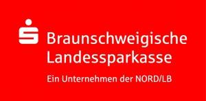BLSK_Werbemedien_neg_RGB_Okt09