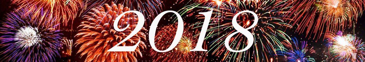 Neujahrsspringen